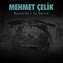 Mehmet elik - Haberin Yok Mu