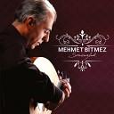 Mehmet Bitmez - Karma Taksim