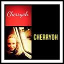 Cherryoh - Hot Stuff