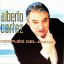Alberto Cortez - Amor Mio
