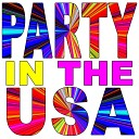 Greatest Hits 2012 - Party in the Usa They re Playing My Song