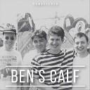 Ben s Calf - Falling for You