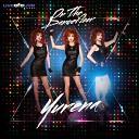 Yurena - On The Dancefloor Alternative Mix Alternative Mix