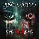 Pino Scotto - There s Only One Way to Rock