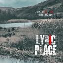 Lyric Place - Sweet Child O mine