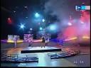 Mariana Mihaila - Sunt fericita