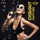 Dj Keep Calm 4U feat Dj Vibes EDM - Sunny Music
