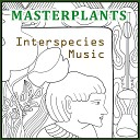 Masterplants - The New Form of the Grail
