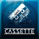 CAZZETTE, Eva Simons - Renegade (Original Mix)
