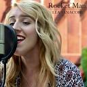 Lea Sanacore - Rocket Man