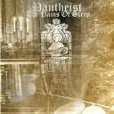 Pantheist - Pavor Nocturnus