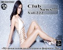 David Vendetta feat Polina Griffith - Can 039 t Get Enough Monte Cristo And Thomas Pasko Remix