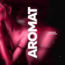 Ivan Valeev - Aromat (Novitsky Radio Remix)