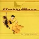 Daddy Mazza - La Fiebre Amarilla