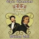 Orquesta Filarm nica Peralada - Vienna Woods Waltz Op 325 Tales