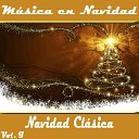 G. F. Händel: El Mesias / Suite No. 4 - W. A. Mozart: Exultante Jubilate - L. V. Beethoven: Misa Solemne / Sinfonía No. 9. Músic...