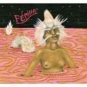 F mina feat Matias De Ezcurra - Hondo