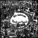 Paz Quintana - A Ti