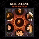 Reel People feat Anthony David - Keep It Up