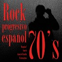 Jordi Sabat s - Another Me Another You
