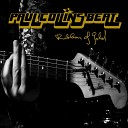 Paul Collins Beat - Fallin In Love