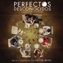 Victor Reyes - Maneras de Meter la Gamba