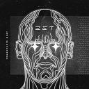 Zet Christian Hirth - Trance Santiago
