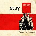Stay - Someday