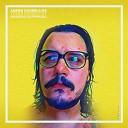 Andro Baudelaire - Use Seu Faro