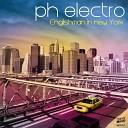 Стинг - Every Breath You Take PH Electro Remix