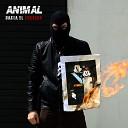 Animal - Hasta el Corazo n