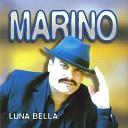Marino - Raices del Pasado