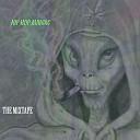 Hip Hop Maniac - 20 Year Anniversary