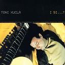 Toni Xucl - Llum en la Nit
