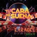 Ten Productions - Vente pa Ca
