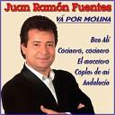 Juan Ram n Fuentes - Se Apag el Amor