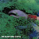 No Band For Lluvia - Red Rum