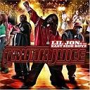 Lil Jon The East Side Boyz - Contract Ft Trillville Jazz Pha Pimpin Ken