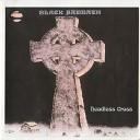 Black Sabbath 89 - Devil Daughter