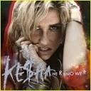 Ke$ha - We R Who We R (DJ Archi Luxe Bootleg)