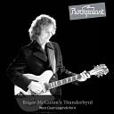 Roger McGuinn s Thunderbyrd - Eight Miles High Live at Grugahalle Essen 1977