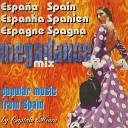 Captain Miura - Spanish Megadance
