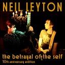 Neil Leyton - Darkness Falls 2016 Remaster 2016 Remaster