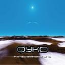 Qyko - Alone in the Dark