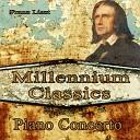 Orquesta L rica Bellaterra - Piano Concerto No 1 in E Flat Major S 124 I Allegro Maestoso II Quasi Adagio III Allegretto Vivace Allegro Animato IV Allegro Marziale Animato