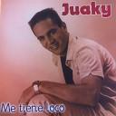Juaky - breme Las Rejas