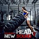 HEAD - Stay Low