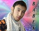 Babek Mamedrzaev - О Боже,как ты красива  (zaycev.net)