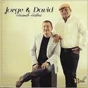 Jorge y David - El Amor Que Se Va