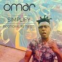 Omar - Get Away